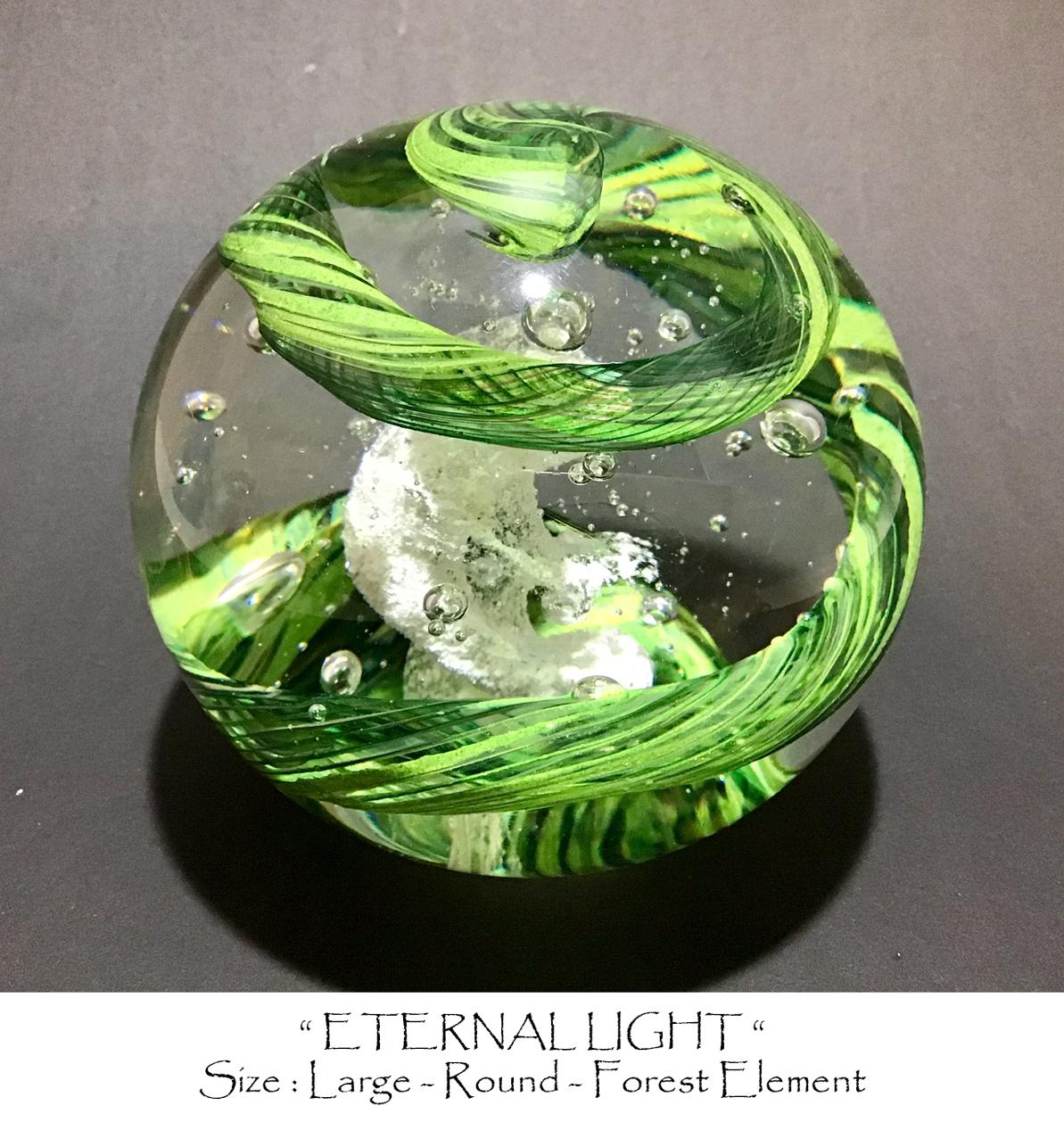 Eternal-Light-forestelement-MemorialOrb