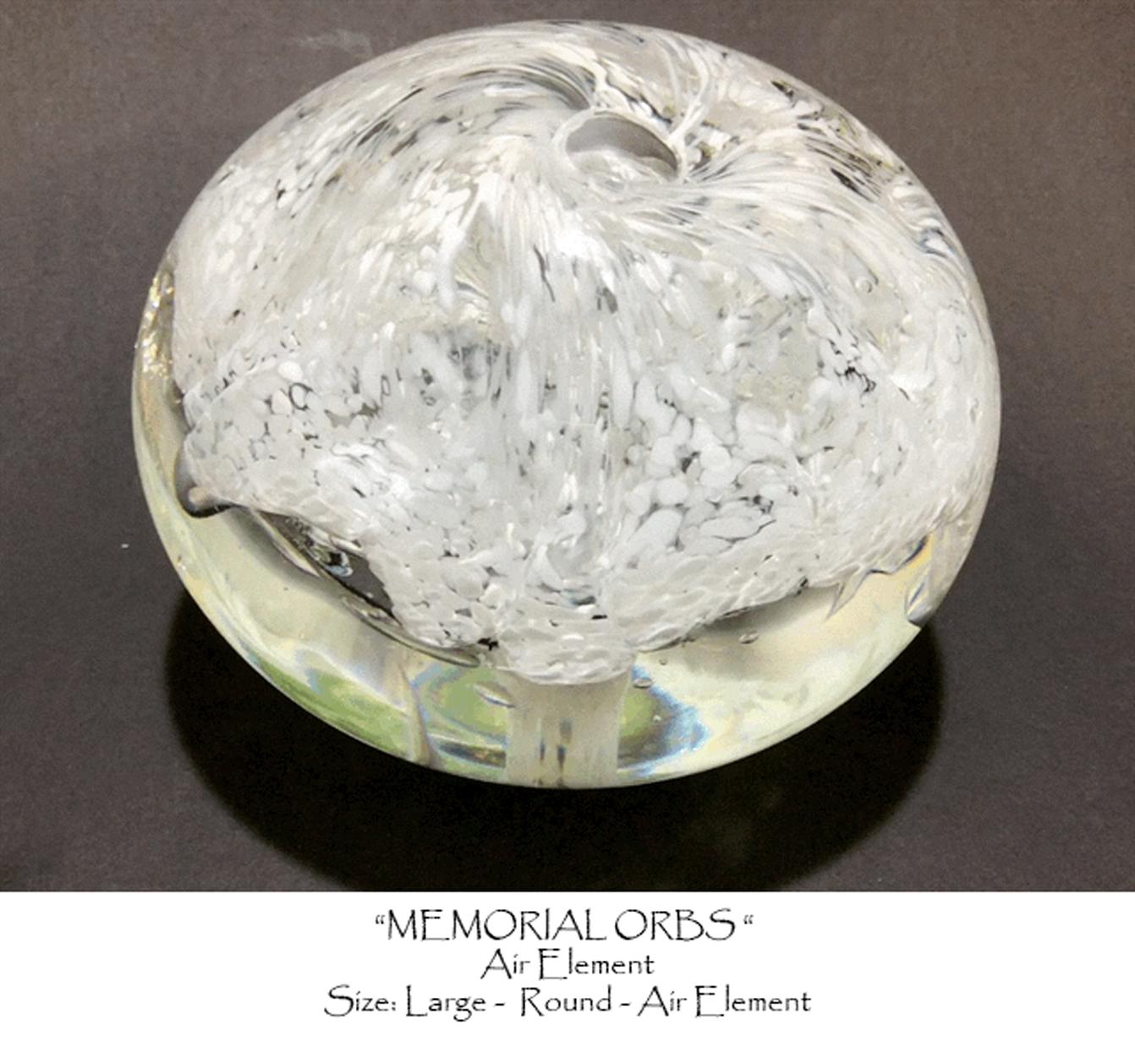 air-element-large-round3