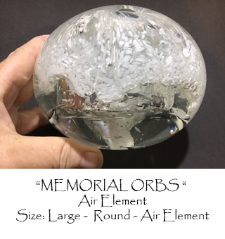 air-element-large-round4