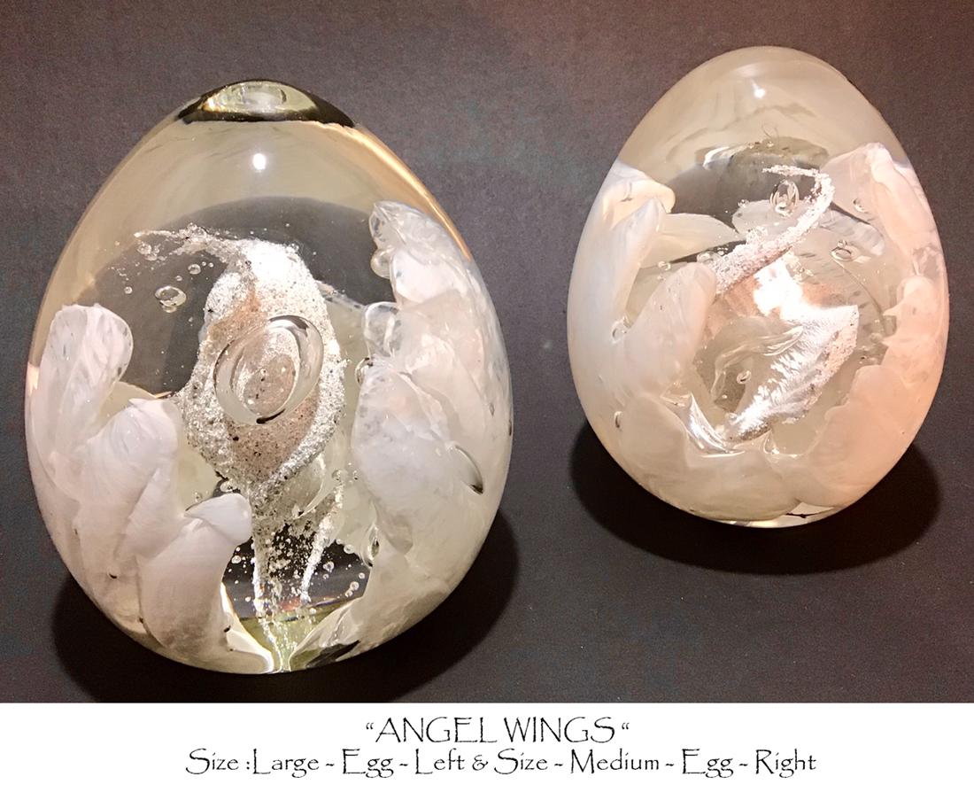 angelwingspair